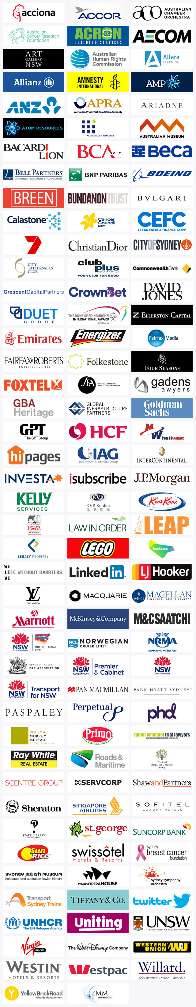 corporate _clients_logos_new