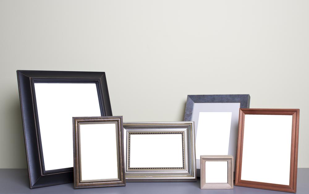 Are Photo Frames Still Popular In Digital Age