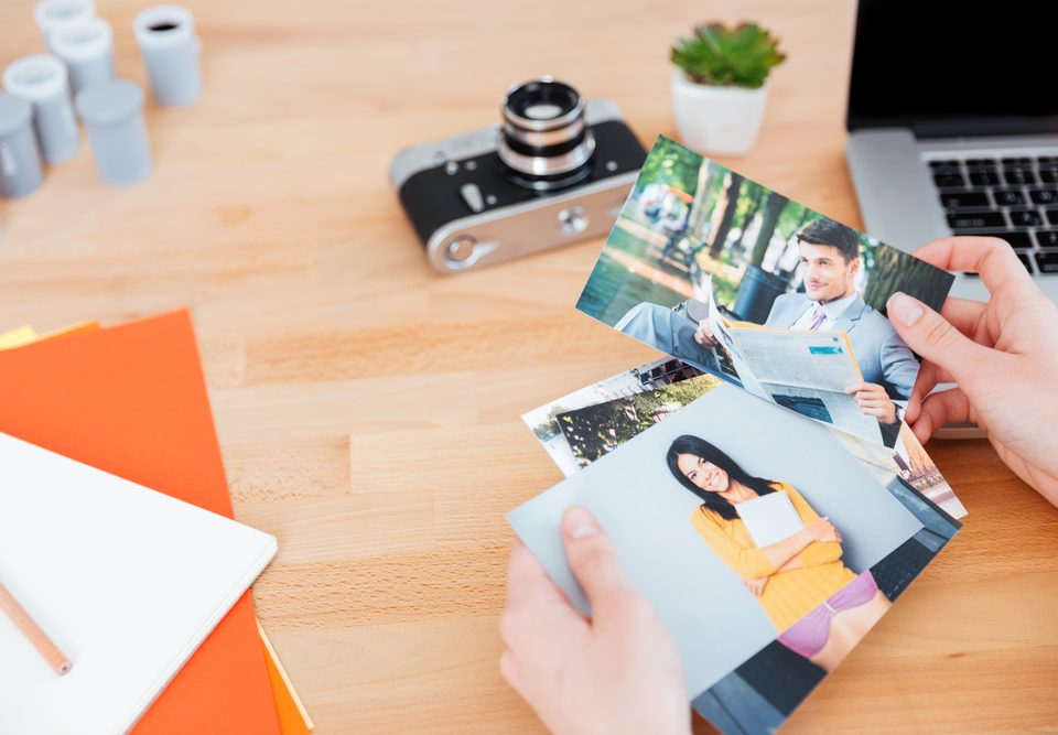 Best Online Photo Printing Service Sydney