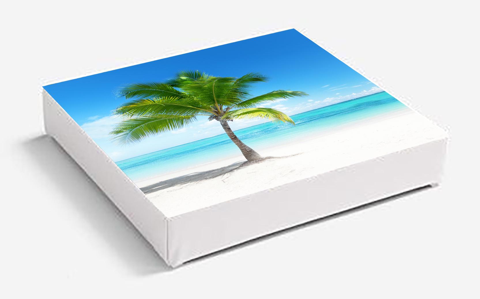 canvas-edge-white