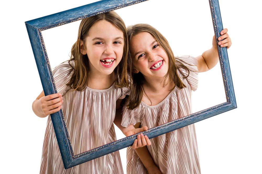 How To Make Photo Frames