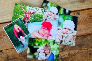 What Look For Photo Printing Service