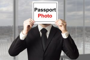 7 Things Get Passport Photo Rejected
