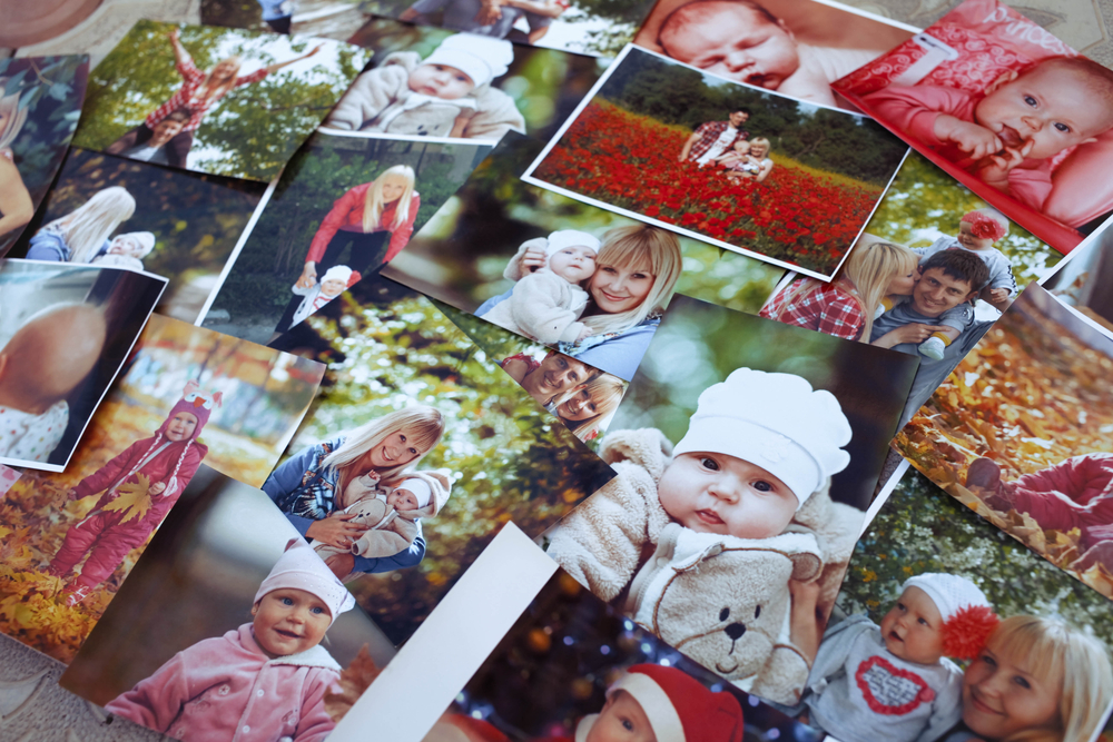What Look For Online Photo Printing Service