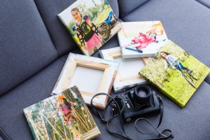 Advantages Of Online Photo Printing Services Over Personal Photo Printers