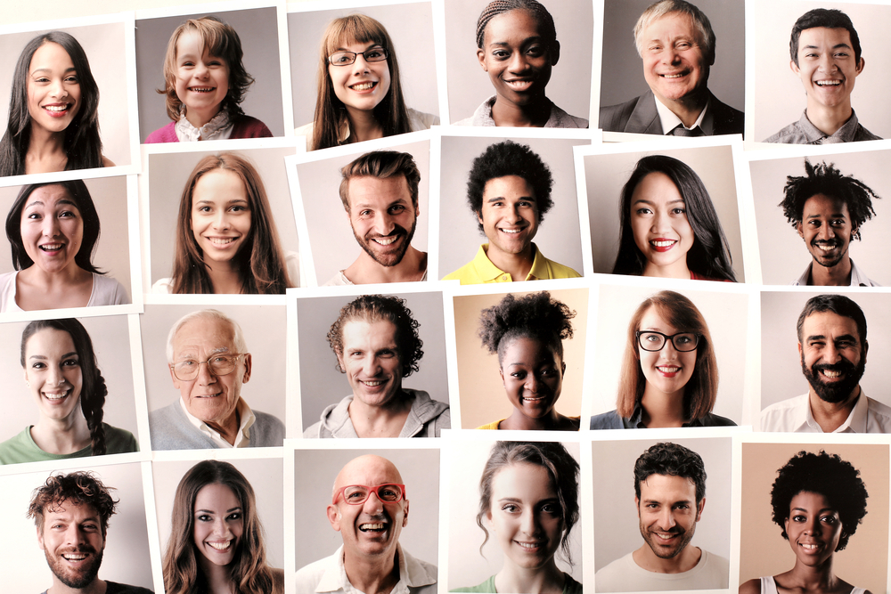 Can People Get Passport Photos Done Online