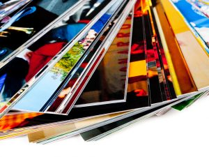 Online Photo Printing Can Print Large-Sized Photos Online